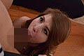 一条リオン 淫乱痴女のカメラを見つめながら3Pセックス