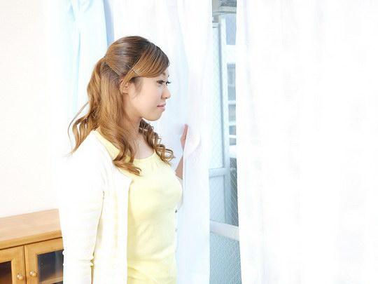 ときめき〜抱き心地よさそうな俺の彼女〜 浅倉のどか