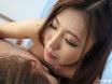 舞希香 濃厚な接吻と肉体の交わり 舞希香