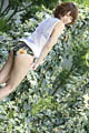 水樹りさ モデルコレクション スペシャル 水樹りさ
