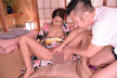 水野葵 人妻不倫温泉