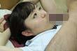 放課後に、仕込んでください ~そんなに観られると恥ずかしい~ 鈴木理沙