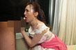 女熱大陸 File.059 すみれ美香