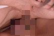 三橋杏奈 視界侵入!たちまち挿入! ~21歳人妻に旦那さんより大きいチンポでドッキリ~