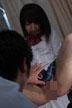 瀬奈まお 甲斐ミハル 新城みなみ 幸田裕子 桜夜まよい 安達かおる監督 ~黒魔術病棟 第二区画~ 第一章