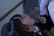 瀬奈まお 甲斐ミハル 新城みなみ 幸田裕子 桜夜まよい 安達かおる監督 ~黒魔術病棟 第二区画~ 第二章
