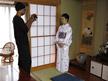 渡辺結衣 若女将のおもてなし ~Youはナニしに日本へ来たのでしょ~
