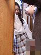 西野あこ 放課後に、仕込んでください ~他の人とは絶対しないよ~