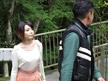 桐島ひかる 二人っきりのお泊り温泉旅行