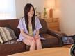 瀬奈まお 女熱大陸 File.038