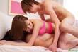 アナルに目覚めた私の妻 朝桐光