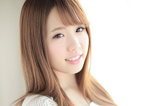 恋オチ ~AV女優に憧れてこの業界にはいりました~ 神田るな