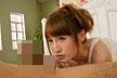 愛沢かりん THE 未公開 ~カメラ目線でチンポすっぽりマウスセックス~
