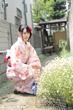 夏の想い出 Vol.11 豊田ゆう