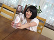 女熱大陸 File.053 青山未来