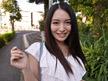 咲乃柑菜ファン感謝祭 ~子作りしたがる男たちのお宅訪問~ 咲乃柑菜