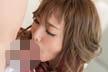 女熱大陸 File.054 目々澤めぐ