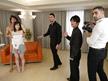 京野結衣 南欧テレビプロデューサーアントニオの日本AV潜入レポート