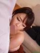 夫の目の前で妻が ~すぐ寝てしまうアナタが悪いのよ~ 西園さくや
