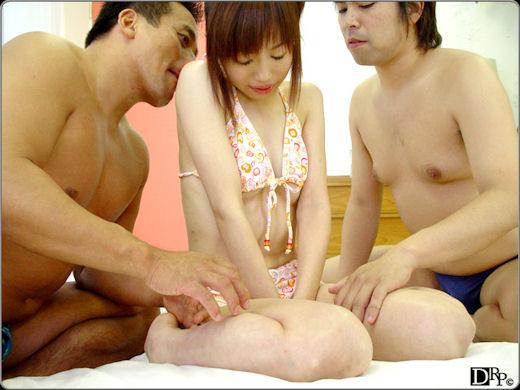 井上舞 専門学校にいきたいの
