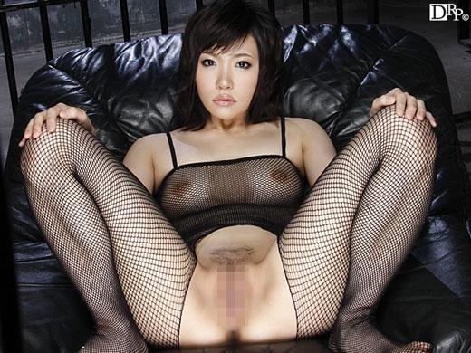 ミムラ佳奈 獄畜4~美女の恥肉塊~
