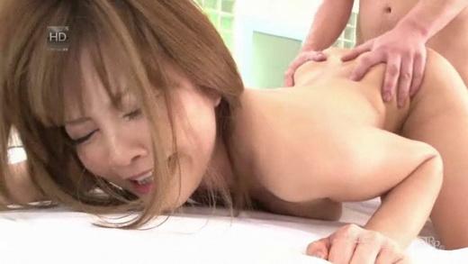 吉乃ひとみ 絶対彼女。2 Vol.1 サンプル