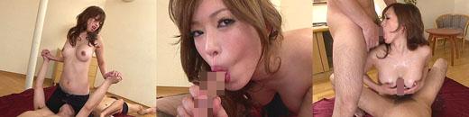 瀬尾えみり 美★ジーンズ Vol.17