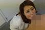 枢木みかん【くるるぎみかん】 美痴女~美くびれスケベ女の戯れ~