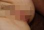 日高りこ【ひだかりこ】のアダルト動画「彼氏に浮気された腹いせに、カレの友達とヤッちゃいました〜中出ししちゃってもいいよ!〜