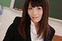 小野寺まり【おのでらまり】 ベテラン女教師の淫らな生徒指導