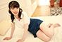 泉麻里香【いずみまりか】 ボクの乳首を執拗に責めてくる痴女姉さん Vol.2