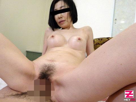 保坂友利子【ほさかゆりこ】 円熟熟女と敬語でセックス
