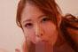 朝比奈菜々子【あさひなななこ】 アフター6~菜々子のアソコを潤して!~