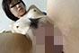村松ゆきこ【むらまつゆきこ】 ラブラブ素人カップルのハメ撮り公開!Vol.3