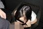 大和田なつみ【おおわだなつみ】 突然ですが!ボクの粗チン見ませんか?~私が大きくしてあげる!~