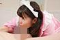 上原茉咲【うえはらまさき】 メイどーる Vol.15~ご主人様のいいなり性人形~