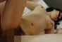 田口ひとみ【たぐちひとみ】 素人の巨乳ちゃんをじっくり責めてみました!