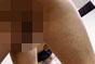 瀬戸レイカ【せとれいか】 放課後美少女ファイル No.33~純朴娘を開発中~