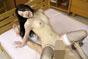 吉岡蓮美【よしおかはすみ】 妖艶すぎる美白美女
