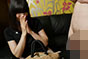 秋山佳苗【あきやまかなえ】 突然ですが!ボクの粗チン見ませんか?~ちょっとナメてもらえませんか?~