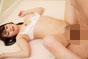 花守みらい【はなもりみらい】 ボクの乳首を執拗に責めてくる痴女姉さん Vol.4