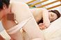 新城由衣【しんじょうゆい】 人妻フェラチオ事情~手を使わないでしゃぶってくれ~Vol.3
