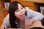 小川桃果 櫻木梨乃【おがわももか】 嫁交換しちゃいましょう!~他人の妻を味わいたい!!~