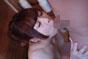 瀬戸レイカ【せとれいか】 温泉旅行で好き放題!~ツルスベ美肌娘とヤリまくり~