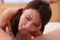 立花あんり【たちばなあんり】 裸族な主婦の破廉恥な私性活Vol.2