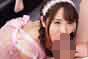 夏目なな 美波ゆさ【なつめなな】 男の夢!ウハウハ逆3P!!Vol.2