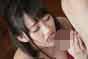 青木美香【あおきみか】 清純系女子のカラダを余すところなくいただきました!
