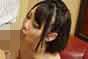 白杞りり【しらきりり】 ヤリ手の高級キャバ嬢はヤリたがり!?~美巨乳で挟んで欲しい!~