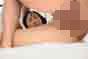 佐山優香【さやまゆか】 オナりまくってグチョグチョ!なドすけべ娘と絶頂性交Vol.3
