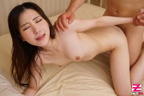 櫻井えみ【さくらいえみ】 夫には言えない背徳妻の卑猥な秘密Vol.2